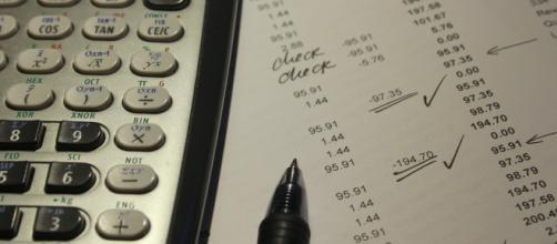 Pensioni anticipate tramite quota 100, i nuovi dati in arrivo sulle uscite dei lavoratori statali