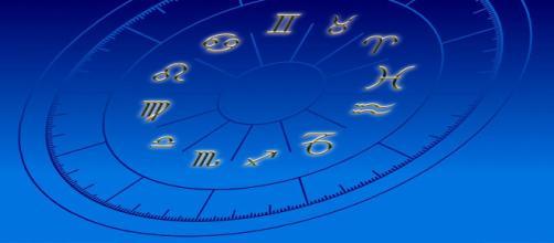 Previsioni astrologiche dal 9 al 15 settembre: Vergine riflessiva