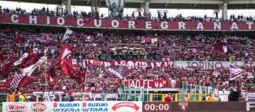 Torino-Wolverhampton: probabili formazioni, diretta tv e streaming e biglietti