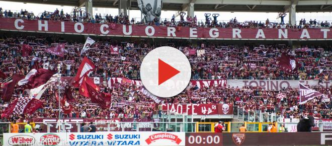 Torino-Wolverhampton visibile su Sky il 22 agosto, Zaza favorito su Iago Falque