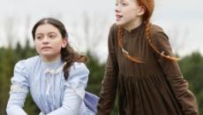 5 motivos para assistir 'Anne with an E'