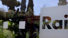 Casting per il programma Rai 'Detto Fatto' condotto da Bianca Guaccero e per Marie Claire