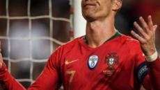 Cristiano Ronaldo dio 300.000 euros por silenciar a la mujer que dijo que la había violado