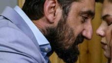 Bitter Sweet, spoiler al 30 agosto: Demet registra la confessione di Hakan
