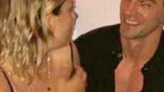 Emma Marrone avrebbe ritrovato l'amore, lui è un modello norvegese