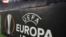 Pronostici e consigli sui playoff di Europa League: olandesi favorite