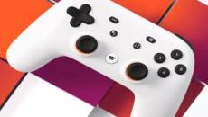 Google Stadia è stato provato al Gamescom 2019: tra i nuovi giochi 'Destiny 2'