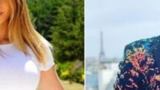 Julien Tanti balance : Greg Yega et Camille Froment se seraient rapprochés