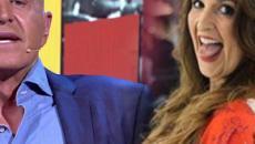 Kiko Matamoros reta a la directiva de 'Sálvame' y pide el despido de Laura Fa
