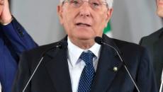 Crisi di governo: Mattarella resta in attesa, nuove consultazioni martedì