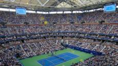 US Open 2019: Djokovic et Nadal en favoris devant quelques outsiders