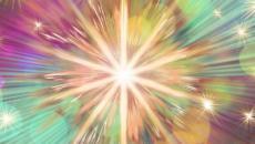 L'oroscopo di domani 23 agosto: Toro tenace, Bilancia affascinante