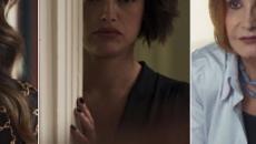 'A Dona do Pedaço', resumo de sexta (23): Linda diz a Maria que tudo indica que Jô é psicopata