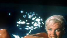Marilyn Monroe, dopo 57 anni la morte è ancora un mistero: torna l'ipotesi delitto
