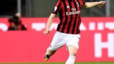 Calciomercato, Crotone: Gabbia non si muove dal Milan, rossoblù forti su Heurtaux