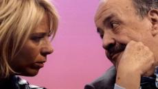 Maurizio Costanzo parla del rapporto con Maria De Filippi: 'Non potrei vivere senza'