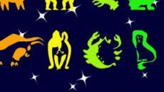 Previsioni astrologiche 24 agosto: viaggi per Sagittario, umore 'flop' per Scorpione