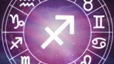 Oroscopo settembre Sagittario: emozioni e fortuna, buona la salute