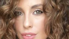 Sara Affi Fella si dice pronta per il Grande Fratello Vip: 'Per me sarebbe una rivincita'
