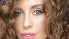 Sara Affi Fella, ex di Uomini e donne, si candida per il Grande Fratello Vip 4