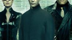 'Variety' anuncia que próximamente comenzará el rodaje de la cuarta parte de 'Matrix'
