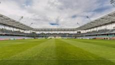 Serie A, Parma-Juventus sabato 24 sarà in tv e in streaming su Sky