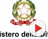 Concorsi pubblici Ministero della Difesa 2019.