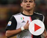 Juventus: Dybala ed Higuain sarebbero stati tolti dal mercato