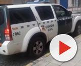 Los miembros de la manada de Murcia reciben una paliza en prisión