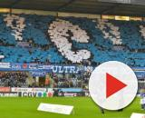 Place foot Strasbourg - Eintracht Francfort : Billet match Racing ... - places-2-foot.fr