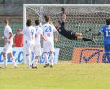 Paganese verso la prima giornata di Serie C