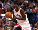 Pascal Siakam is ready for the 2019-20 NBA season – image credit: Smashdown Sports News/ Flickr