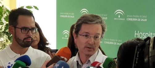 Alerta internacional por el brote de listeriosis en Sevilla