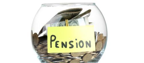 Contributi previdenziali: il datore di lavoro può non pagarli se falliscono i suoi clienti