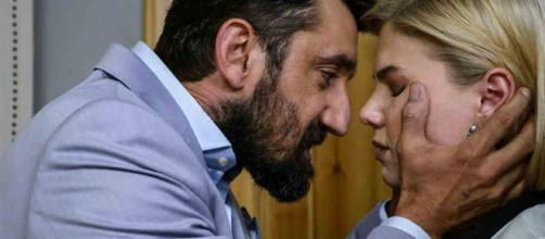 Demet costringerà Hakan a confessare il delitto di Demir e Zeynepp e registrerà tutto.