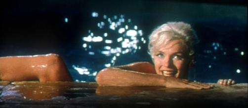 Marilyn Monroe oggi avrebbe avuto 93 anni: la sua morte è ancora avvolta nel mistero.