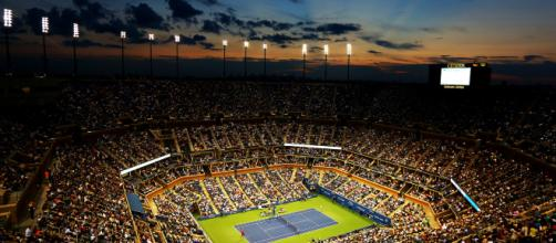 Metropolitan Tennis Group - 2019 MTG Night @ The US Open - metrotennisgroup.com