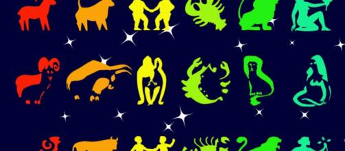 Previsioni astrologiche del 24 agosto.