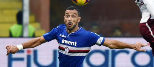 Calendario Uomini 2020.Calendario Serie A Prima Giornata 24 E 25 Agosto Napoli E
