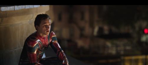 Sony et Marvel Studios mettent fin à leur partenariat pour Spider ... - disneyphile.fr