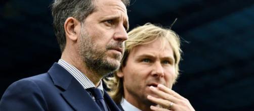 Tuttosport, Juventus: il Barcellona avrebbe proposto lo scambio Rakitic-Emre Can