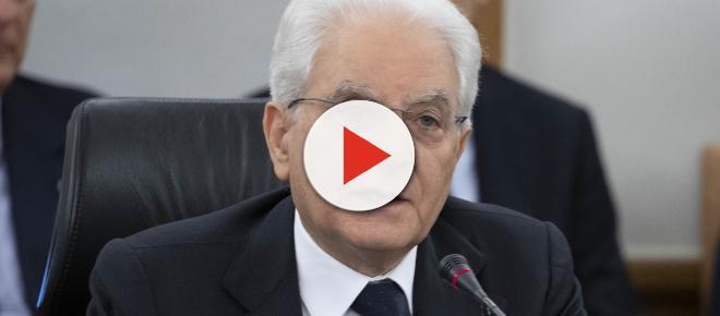 Consultazioni Quirinale concluse, Mattarella avvia nuove consultazioni: stretta su Governo