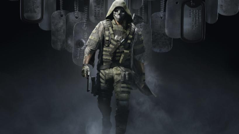 Ghost Recon Breakpoint: Ubisoft adds new classes, also confirms the start of Beta Testing