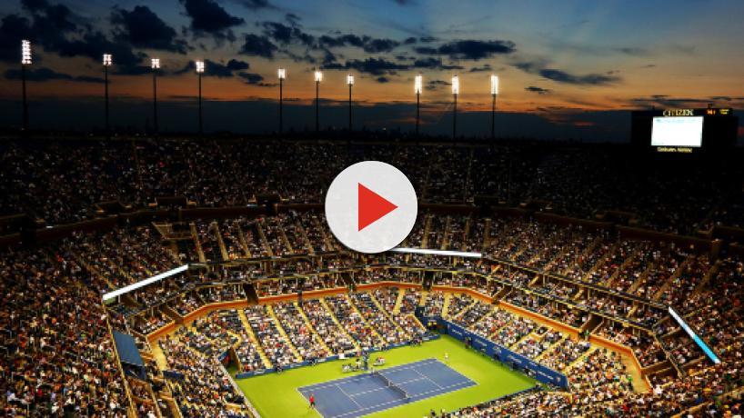 US Open : les 5 derniers vainqueurs à New York