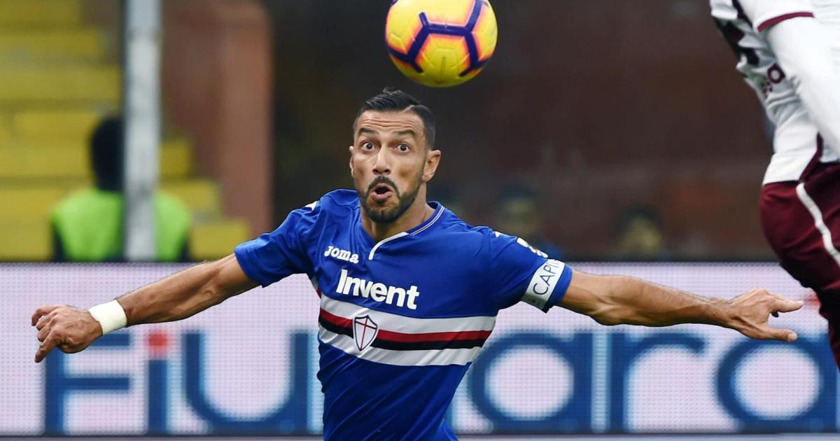 Calendario Delle Partite Della Juventus.Calendario Serie A Prima Giornata 24 E 25 Agosto Napoli E
