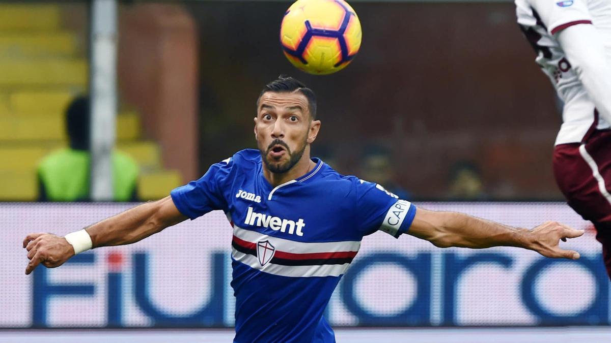 Tutto Il Calendario Serie A.Calendario Serie A Prima Giornata 24 E 25 Agosto Napoli E