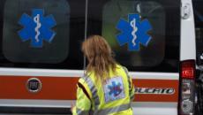 Brindisi, scende dal tir per cambiare una ruota: camionista travolto e ucciso da auto