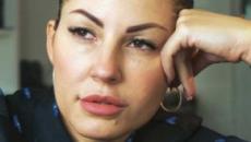 Eliana Michelazzo dopo le polemiche ha nuovo fidanzato: Daniele Bartolomeo