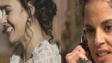 Il Segreto, trame spagnole: Prudencio e Lola sposi, Don Berengario derubato dalla figlia