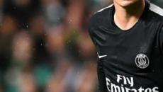 Calciomercato Juve, Pjanic eventuale contropartita per Verratti: tentazione Di Maria